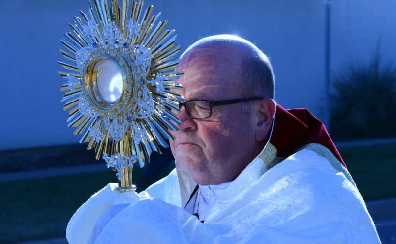 Wichita_Bishop_Kemme-Photo_Courtesy_Of_Diocese_Of_Wichita.jpg