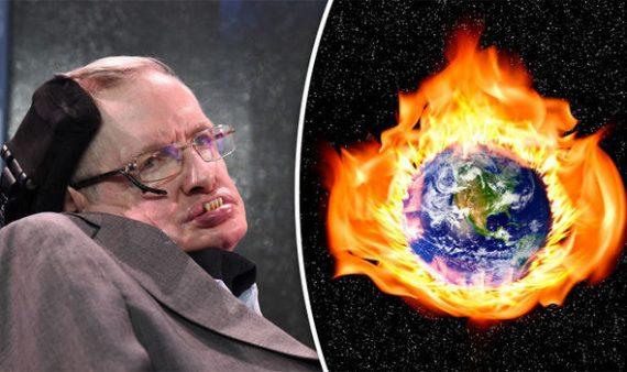 Hawking-planete-surpopulation-rechauffisme.jpg
