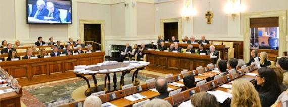 Academie-pontificale-sciences-declaration-changement-climatique-sante-colloque-malthusiens.jpg