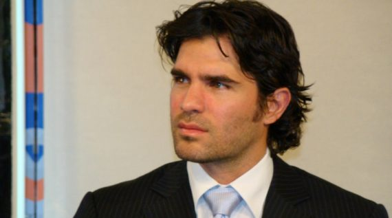 Eduardo-Verastegui-acteur-provie-election-presidentielle-Mexique-2018.jpg