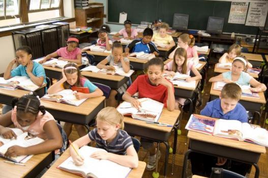 ecole-classe-school-classroom-3.jpg