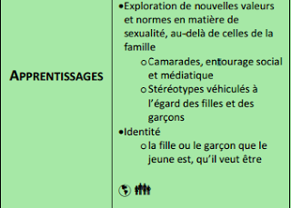 au-deladesparents_education_sexuelle.PNG