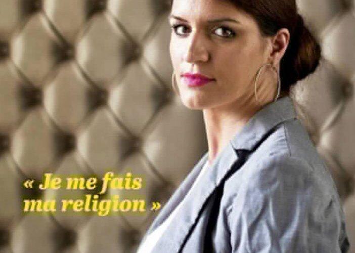 schiappa-vie-se-fait-sa-religion.jpg