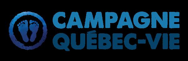 Campagne_Quebec-Vie.png