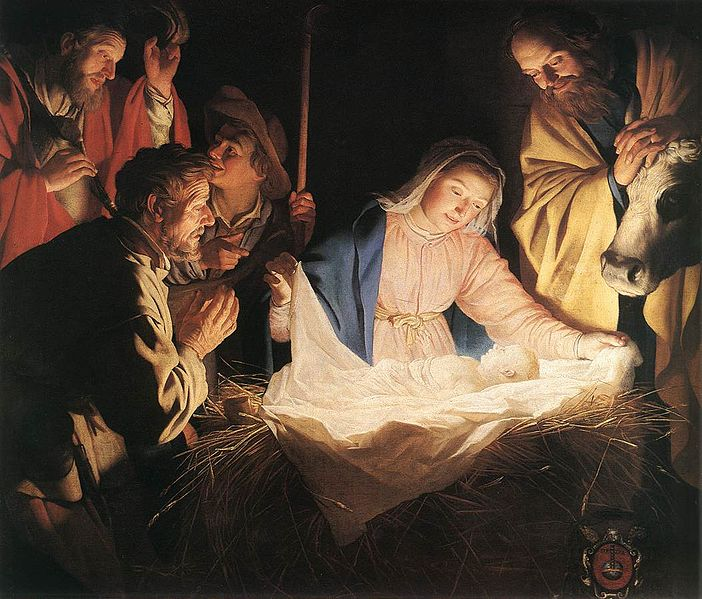 Gerard_van_Honthorst_-_Adoration_of_the_Shepherds-Noel.jpg