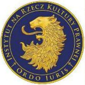 Insigne-Ordo-Iuris.JPG