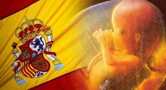avortement-Espagne-chiffres-suicide-demographique.jpg