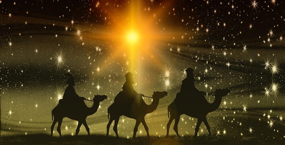 christmas-Noel-Roys-Mages-Etoiles.jpg