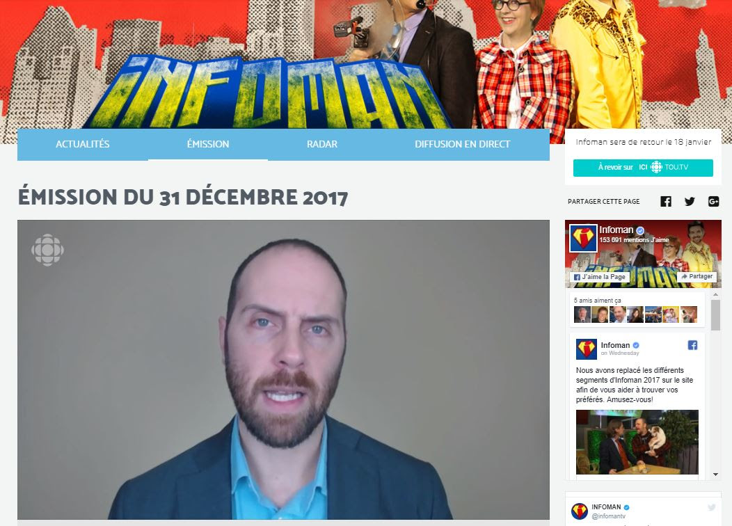 Infoman-satire-video-Campagne-Quebec-Vie.jpg