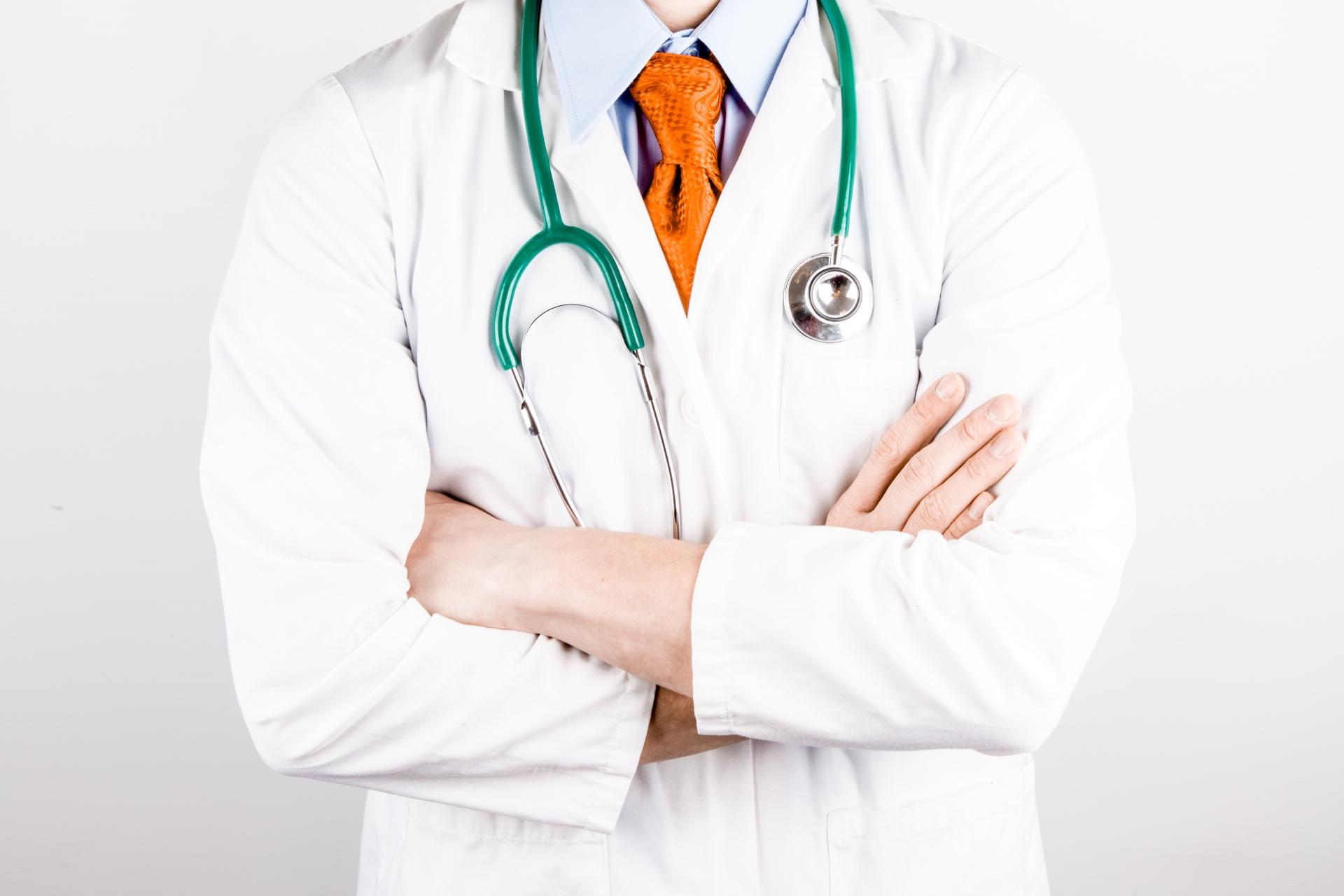 medecin-refu-euthanasie-1.jpg