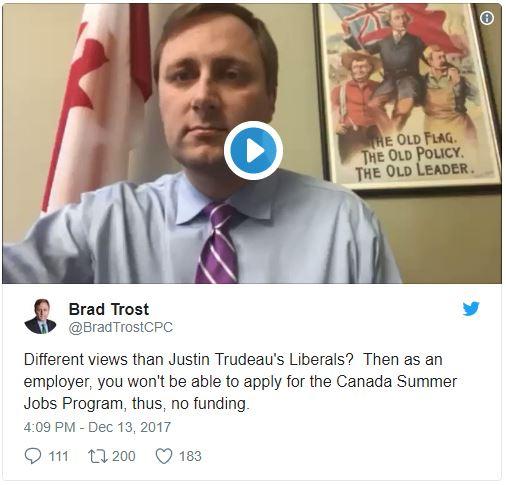 Twitt-Brad-Trost-emplois-ete.JPG