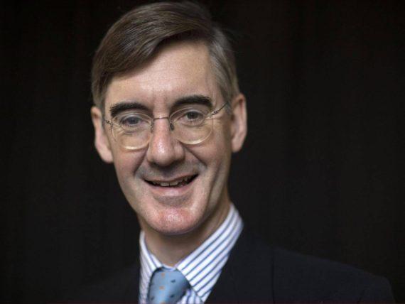 Jacob-Rees-Mogg-president-groupe-parlementaire-eurosceptique-Brexit-conservateur-catholique.jpg