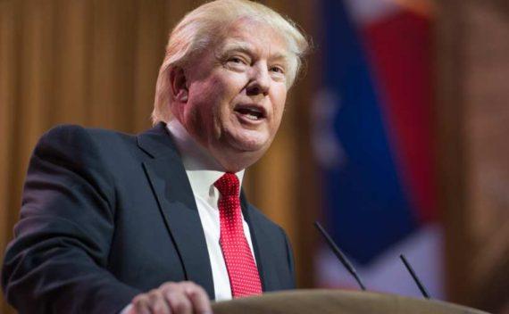 Donald-Trump-interviendra-live-Marche-vie.jpg