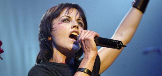 deces-subit-Dolores-O-Riordan-chanteuse-controversee.jpg