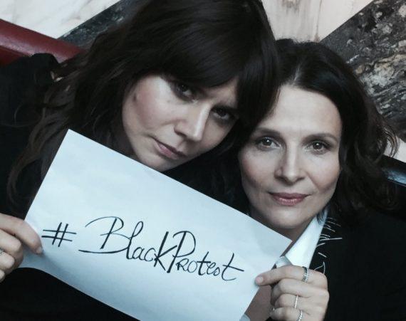 manifestations-noires-avortement-Pologne-2.jpg