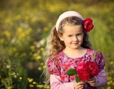 fille-enfant-fleur-verdure-4.jpg