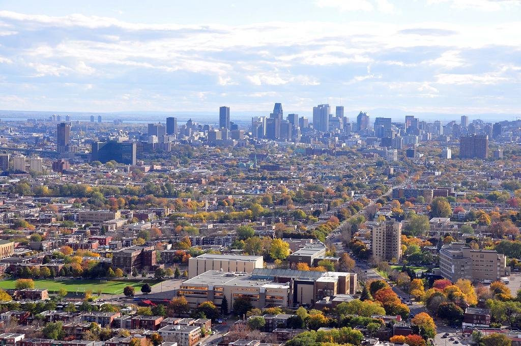 Montreal-centre-ville-2.jpg