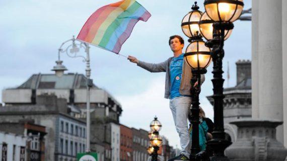 Irlande-conseillers-conjugaux-catholiques-couples-homosexuels-fermeture-discrimination.jpg