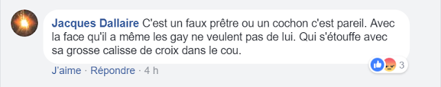 haine-laberge.PNG
