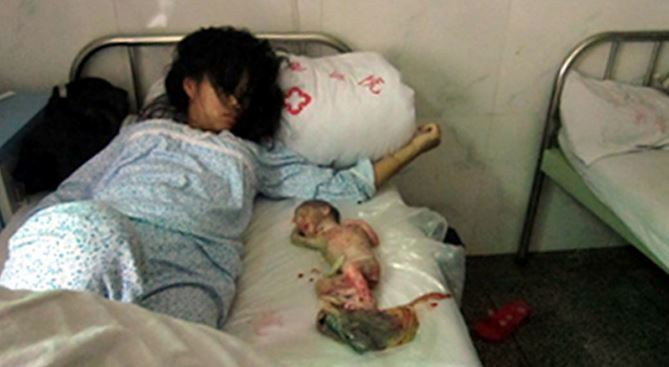 forced-abortion-china-avortement-force-chine.jpg