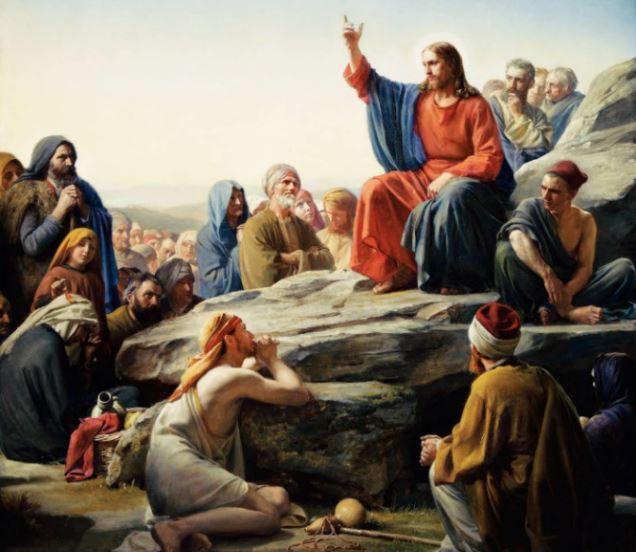 Jesus-sermon-montagne-2.JPG