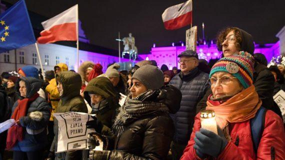 loi-contre-travail-dominical-Pologne-president-Duda.jpg