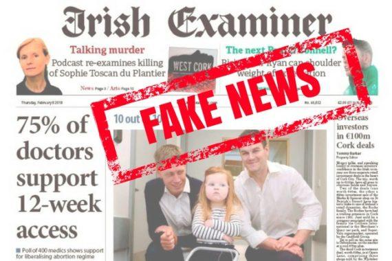 75-medecins-Irlande-avortement-Fake-news-sondage-bidon.jpg