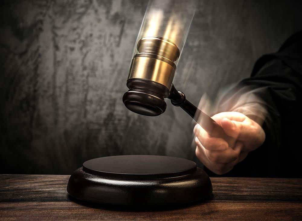 Juge-justice-maillet-1.jpg