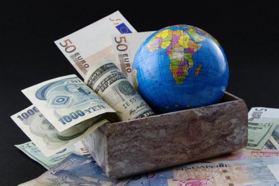 vieillissement-populations-risque-economie-Banque-mondiale.jpg