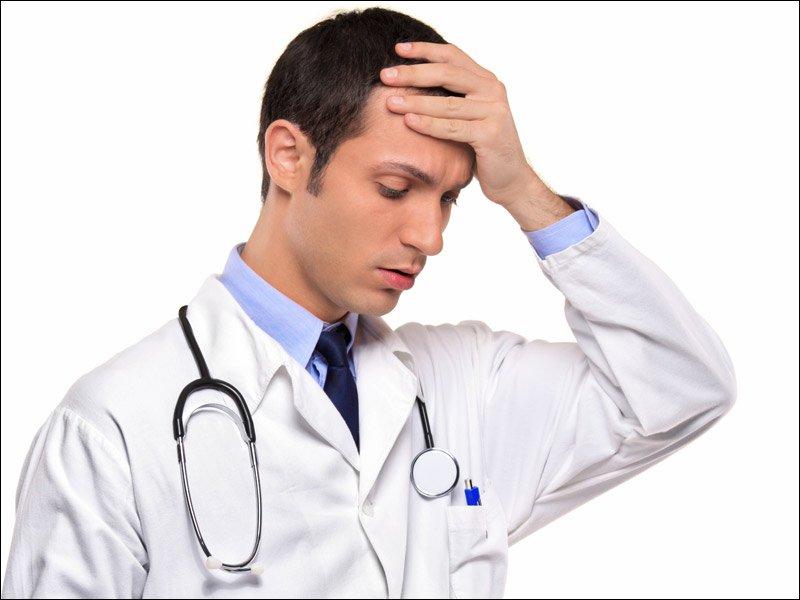 medecin-preoccupe-euthanasie.jpg