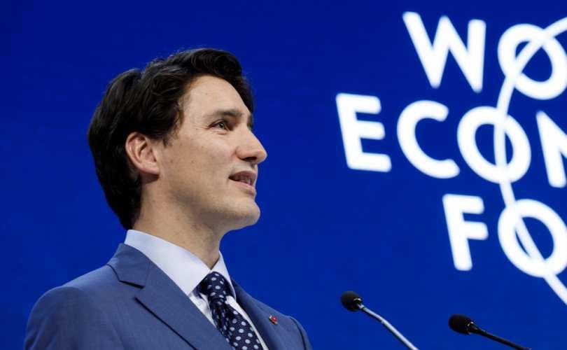Justin_Trudeau-9.jpg