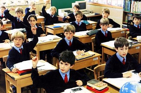 ecole-classe-school-classroom.jpg