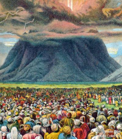 Mount_Sinai.jpg