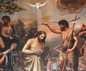 Bapteme_de_Jesus_par_Saint_Jean-Baptiste-1.jpg