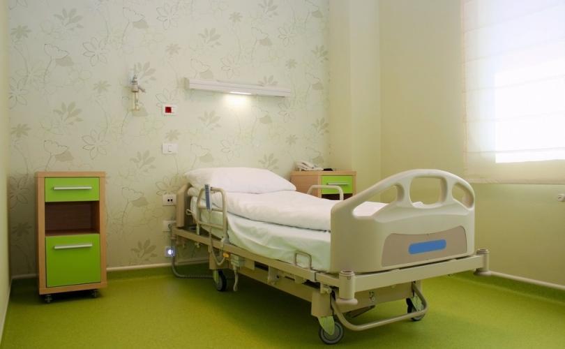 EUTHANASIE au Canada : Réactions des dirigeants religieux - À lire ! Hospital_bed_nice_wallpaper-lit-hopital