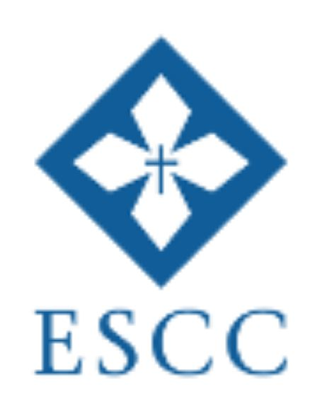 ESCC-logo.JPG