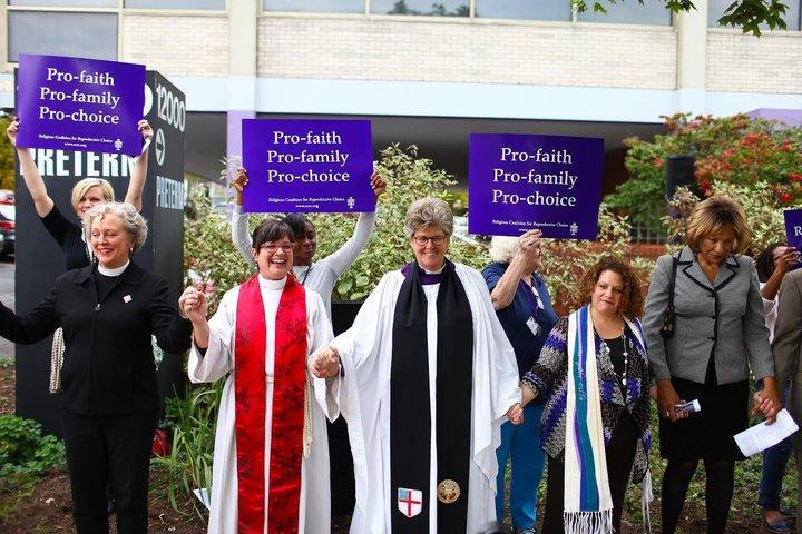 protestants-pro-avortement.jpg