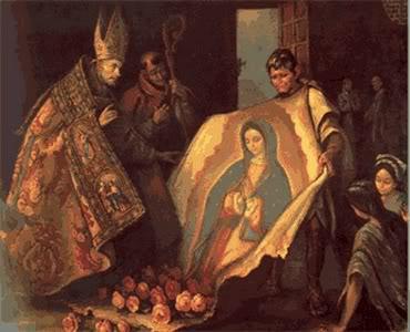 Notre-Dame_de_Guadalupe-Missa_Tridentina_em_Brasília-Wikimedia_Commons.jpg
