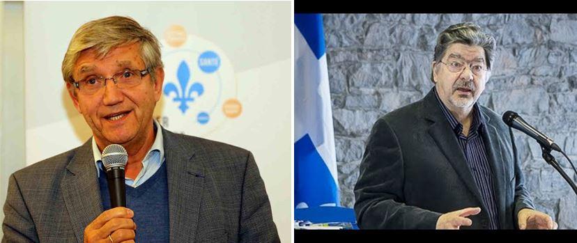 Deux_Quebecoiseux-Denis_Moniere_et_Robert_Laplante.jpg