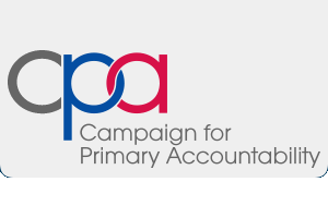 Advocacy Organization