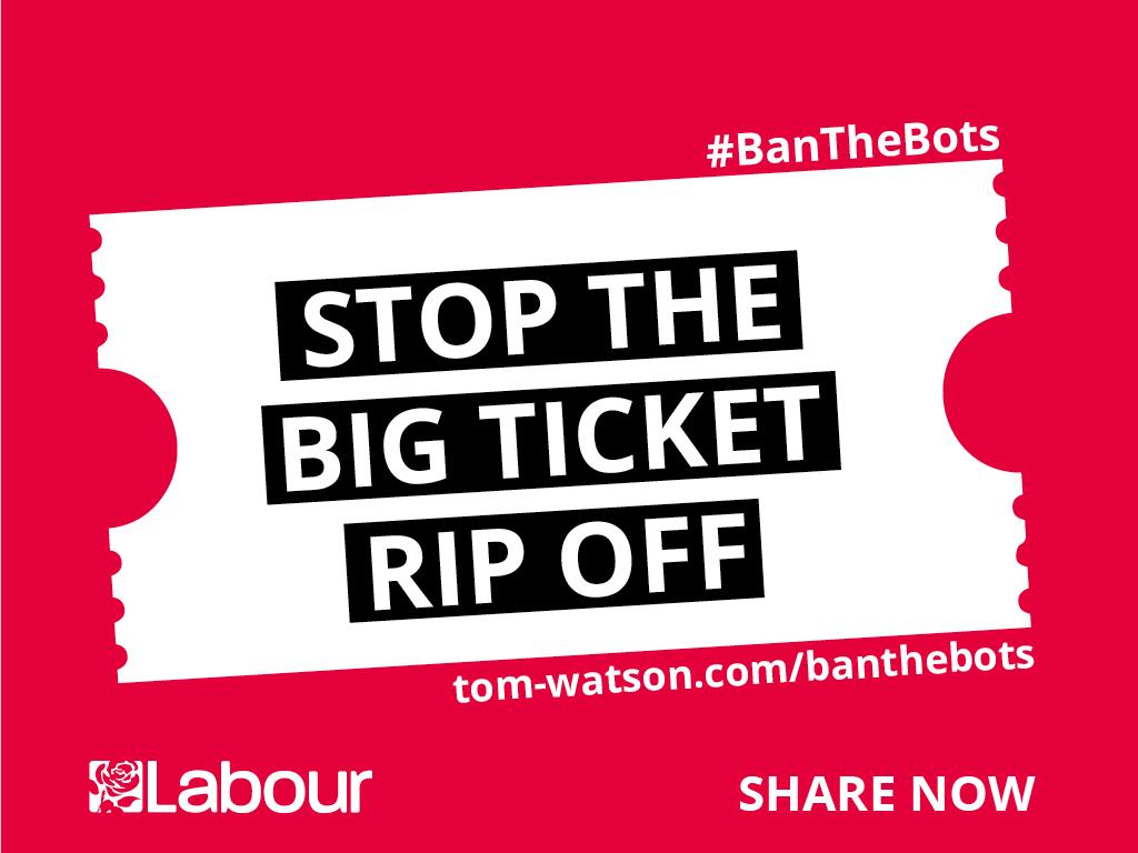 Ban-The-Bots.png