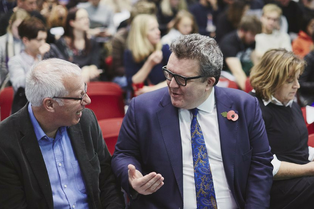 tom-watson-automation-future-of-work-rca.png