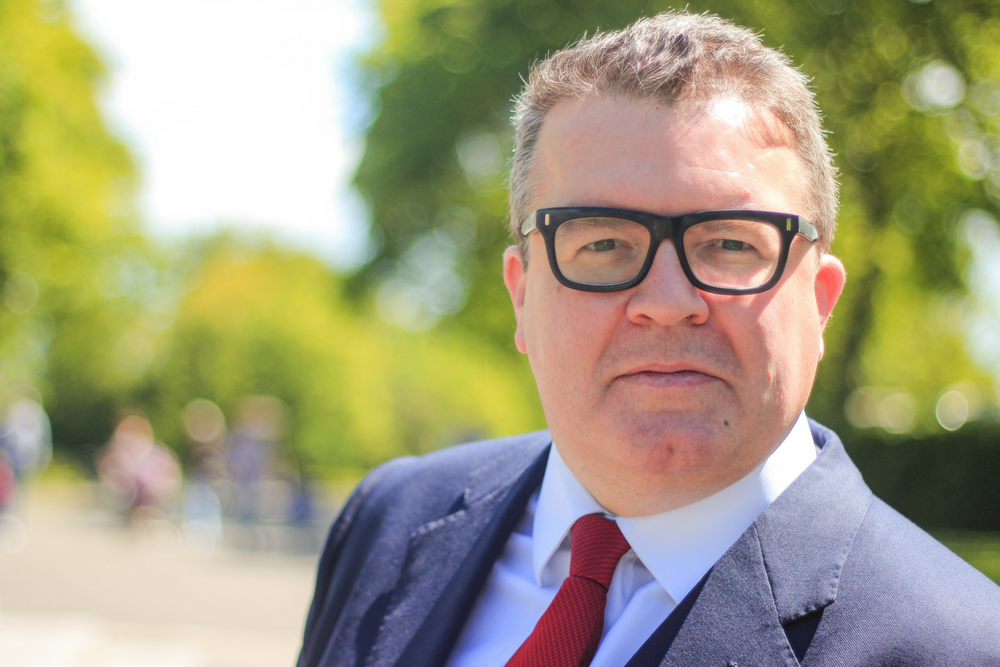 tom-watson-automation-future-of-work-commission.png