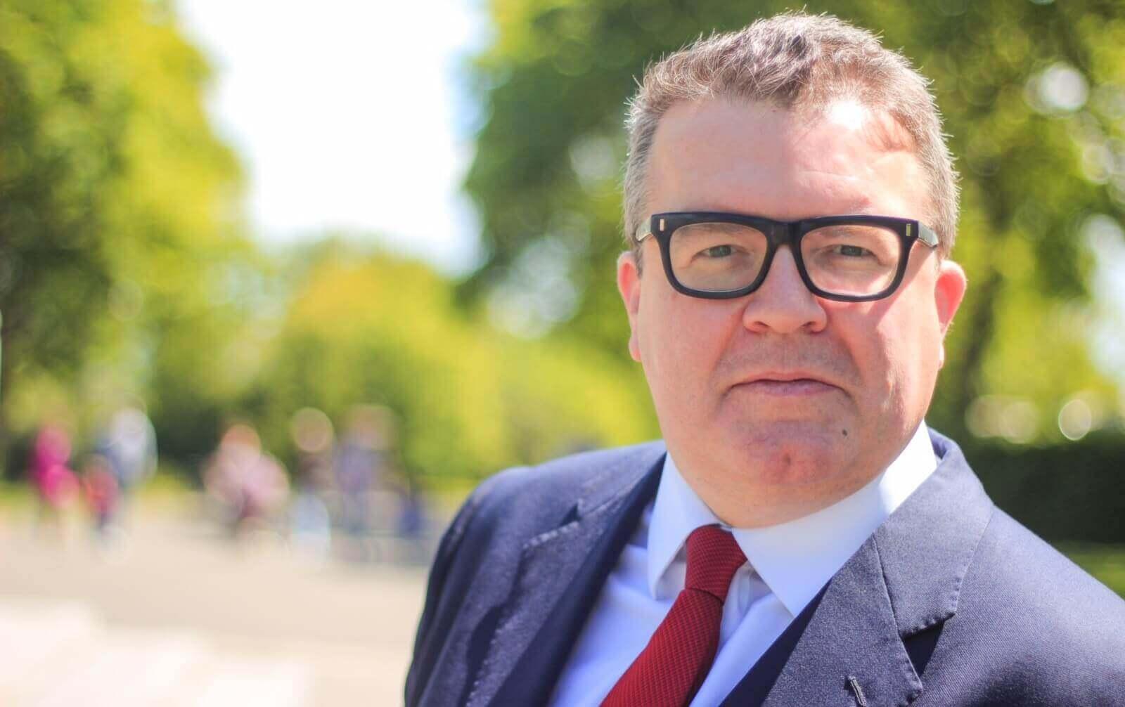 Tom-Watson-Deputy-Leader-Labour.jpeg