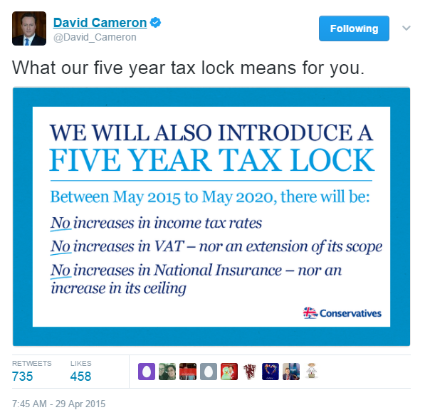 Tories1.png