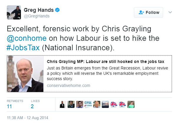 Tories8.png