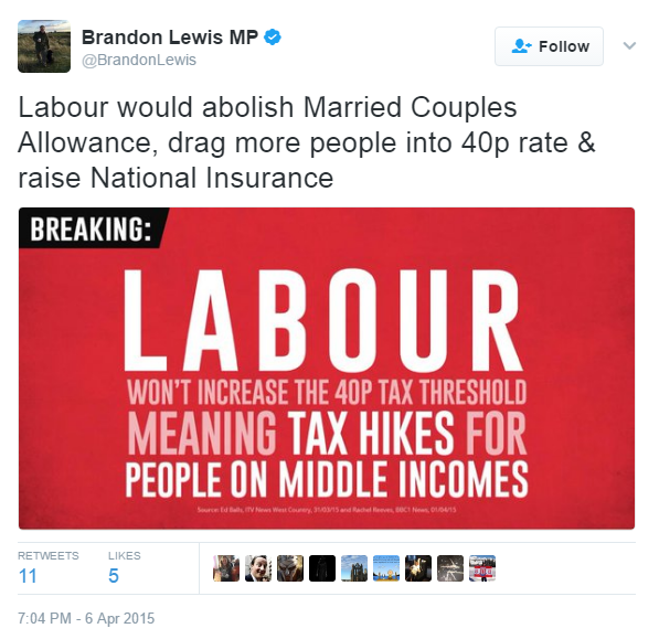 Tories9.png