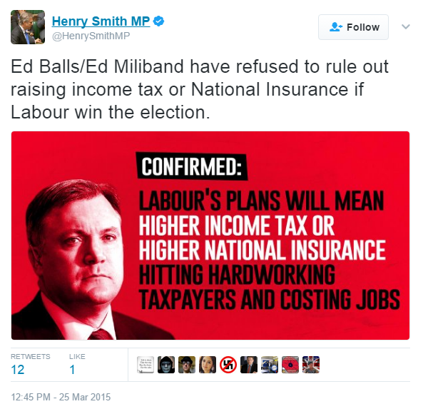 Tories10.png