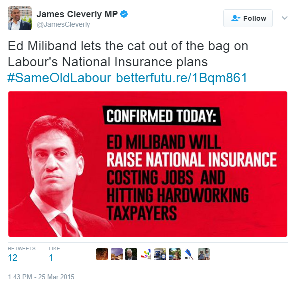 Tories11.png