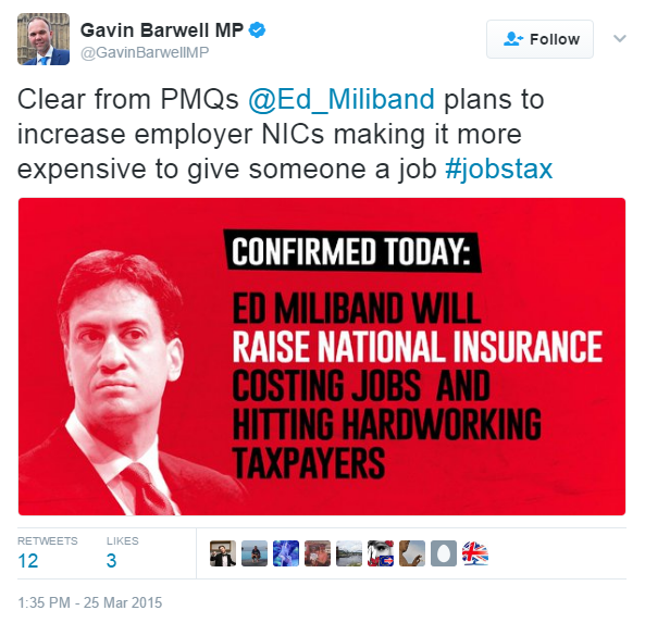 Tories12.png